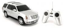 Машина на радиоуправлении Cadillac Escalade 1:24