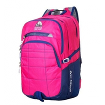 Рюкзак Granite Gear Buffalo Pink