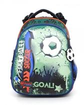 Школьный рюкзак Hummingbird Teens T61 Football