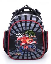 Школьный рюкзак Hummingbird Kids TK4 F1 Pilo