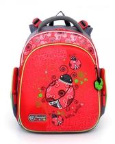 Школьный рюкзак Hummingbird TK7 Little Lady