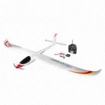 Радиоуправляемый самолет Huan Qi 891 2.4G