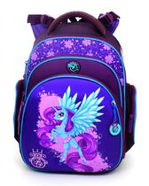 Школьный рюкзак Hummingbird Kids Pony Princess TK34