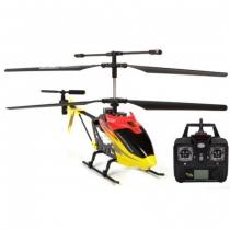 Радиоуправляемый вертолёт Syma S32