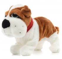Игрушка интерактивная собака 6691