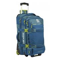 "Чемодан-рюкзак на колёсах Granite Gear Cross-Trek 26"" Blue"