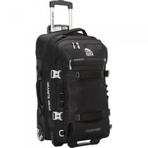 "Чемодан-рюкзак на колёсах Granite Gear Cross-Trek 26"" Black"