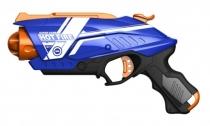 """Пистолет помповый с мягкими пулями """"Blaze Storm"""" 7063"""