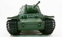 Радиоуправляемый танк Heng Long Russia КВ-1 3878