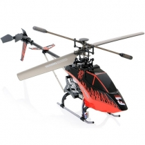 Радиоуправляемый вертолёт Syma F1