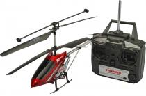 Радиоуправляемый вертолёт MJX T604