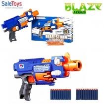 Бластер Blaze Storm 7053