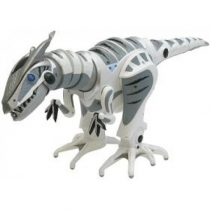 Радиоуправляемый динозавр Robosaur TT320