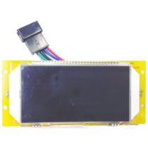Дисплей для электросамоката 36V Kugoo S2/ Kugoo S3/ Micar Sprint S2/ Micar Sprint S3