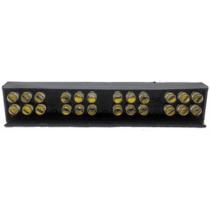 LED-фара для электросамоката Kugoo S2/ Kugoo S3/ Micar Sprint S2/ Micar Sprint S3