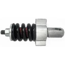 Задний амортизатор для электросамоката Etwow/ Kugoo S2/ Kugoo S3/ Micar Sprint S2/ Micar Sprint S3