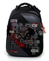 Школьный рюкзак Hummingbird Teens T78 BMX Street Freestyle