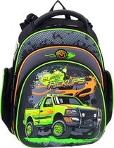 Школьный рюкзак Hummingbird Kids TK22