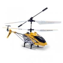 Радиоуправляемый вертолёт с гироскопом Syma S107G gyro