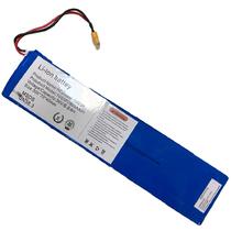 Аккумулятор 36V 8.8 AH для электросамоката Etwow/ Kugoo S2/ Kugoo S3/ Micar Sprint S2/ Micar Sprint S3