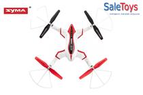 Квадрокоптер Syma X56W 355мм складной HD WiFi камера