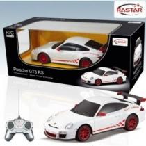 Машина на радиоуправлении Porshe 911 GT3 RS 1:14