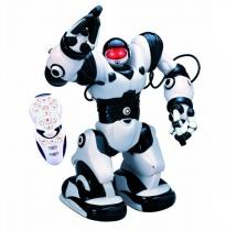 Радиоуправляемый Робот Roboactor TT313