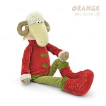 Баран Елисей 30 Orange