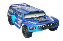 Радиоуправляемый шорт-корс трак Himoto Desert Trophy ETY-16 4WD RTR масштаб 1:16 2.4G