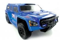 Радиоуправляемый шорт-корс трак Himoto Desert Trophy X10 4WD RTR масштаб 1:10 2.4G