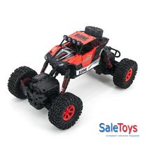 Радиоуправляемый краулер-амфибия Crazon Crawler 4WD RTR масштаб 1:16 2.4G - 171602B