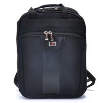 Рюкзак-сумка Swisswin SW8981 Black