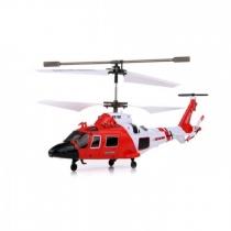 Радиоуправляемый вертолёт с гироскопом Syma S111G gyro