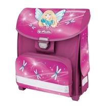 Школьный ранец Herlitz Smart Fairy