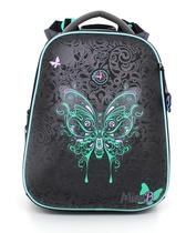 Школьный рюкзак Hummingbird Teens T20 Miss Butterfly