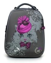 Школьный рюкзак Hummingbird Teens T68 Lady