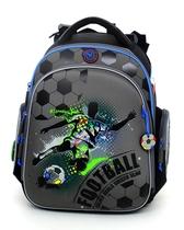 Школьный рюкзак Hummingbird Kids TK27 Football