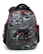 Школьный рюкзак Hummingbird Kids TK36 Caiman