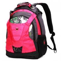 Рюкзак Swisswin SW8570 Roze