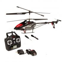 Радиоуправляемый вертолёт Syma S31