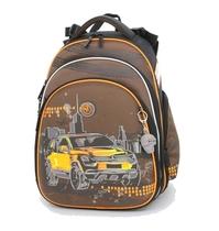 Школьный рюкзак Hummingbird Teens T30 Crossover