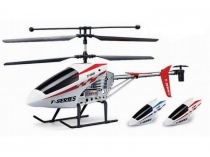 Радиоуправляемый вертолет MJX T656