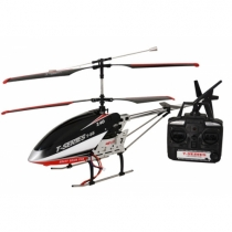 Радиоуправляемый вертолёт MJX Thunderbird T55/T655