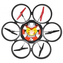 Гексакоптер WLtoys SkyWalker 2.4G V323