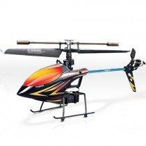 Радиоуправляемый вертолёт Syma F3