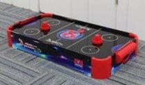 Настольная игра аэрохоккей на батарейках 288N