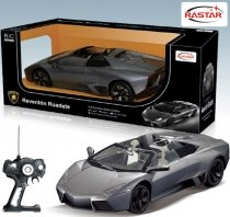 Машина на радиоуправлении Lamborghini Reventon Roadster 1:14