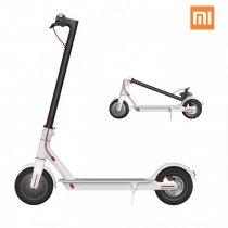 Электросамокат для взрослых Xiaomi Mijia Electric Scooter Белый