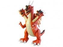 Интерактивный трехглавый дракон RCR-005 JoyD