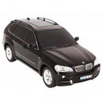Машина на радиоуправлении BMW x5 1:18